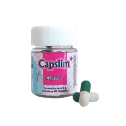 Capslim 1 - First Stage-best-diet-pills-healt- capslim.company
