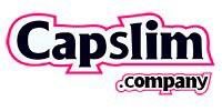 Capslim.company