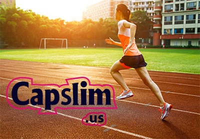capslim pills, capslim tea, capslim usa, capslim.com.mx, capslim.info, capslim.tv, weight loss for women, rebbound effect, capslim.company