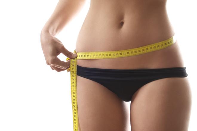 capslim pills, capslim tea, capslim usa, capslim.com.mx, capslim.info, capslim.tv, weight loss for women, rebbound effect